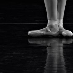 5_chaussons de danse.jpg
