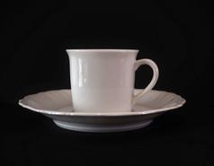 Sylvie - tasse à café