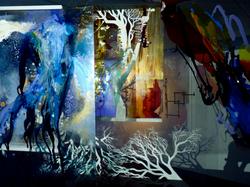 Marta_Nijhuis,_Faire_écrans,_installation_de_tableaux-écran,_vidéo,_son,_2017
