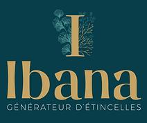 53285-logo-ibana_fondbleu (2)_edited.png