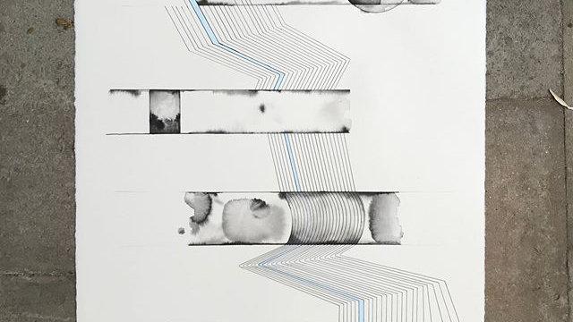 Geometrical organic odyssey