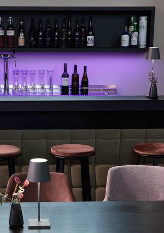 Pastorale Limburg Bar