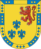 040419_VGK_Wappen_PNG_RGB.png