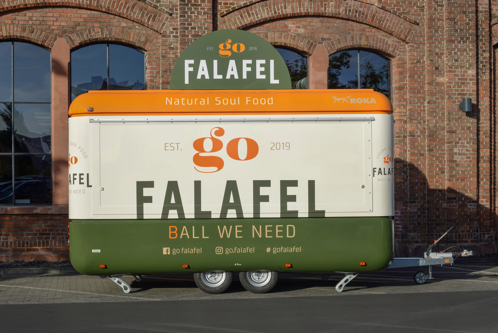 3 roka foodtrailer go falafel  4005.jpg