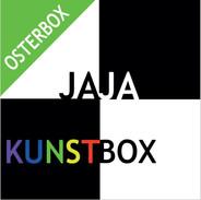 Titelseite Osterbox.JPG