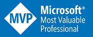 MVP_Logo_Horizontal_Preferred_Cyan300_CM