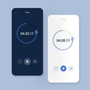 Countdown timer_014_2x.png