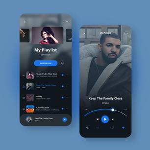Music Player_2x_2x_2x_2x.png