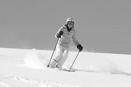 whistler-heli-skiing.jpg