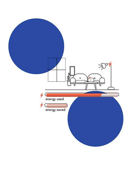 ChelseaFu_Sinergia_Conecpt graphic.jpg
