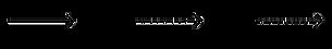 Screen Shot 2020-05-04 at 10.11.04 PM.pn