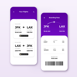Boarding Pass_024_2x.png