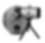 Screen Shot 2020-05-03 at 2.05.33 PM.png