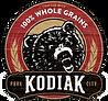Kodiak_Logo-2021_612x.png