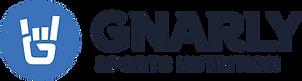 gnarly-2021-logo-dark.png