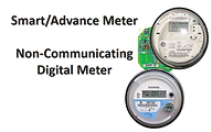 Smart Digital Meter.png