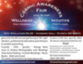 Cosmic Awareness Fair April 2020.png