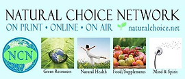 KKNW Natural Choice Headder.png