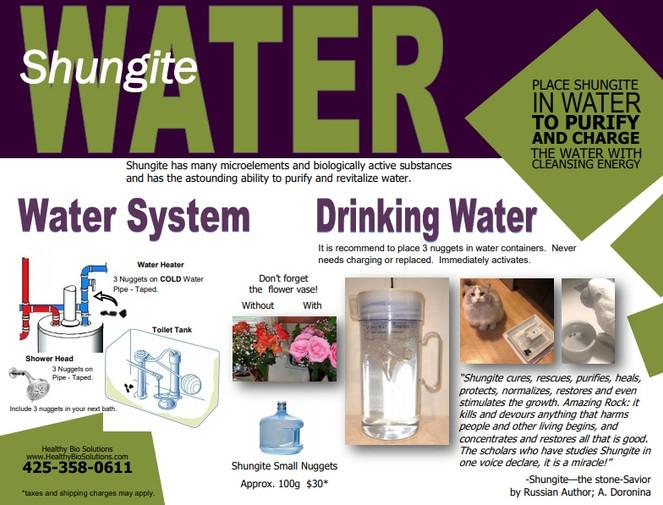 Shungite Water .jpg