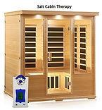 Salt Cabin.jpg