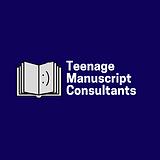 Teenage Manuscript Consultants.png