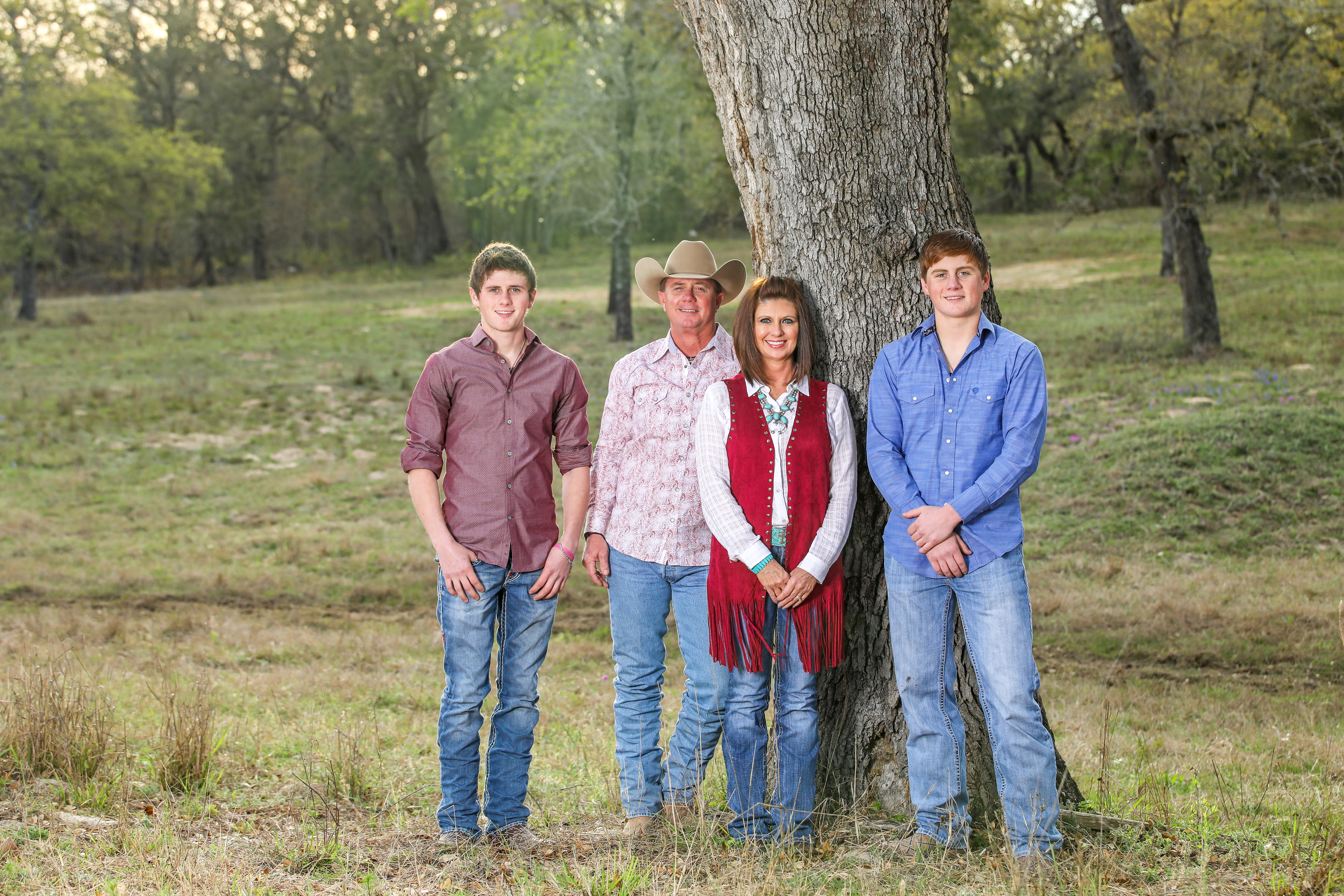 Family | Family Home