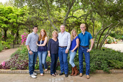 Family   SA Botanical