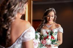 Wedding | Sunset Station | SA Tx