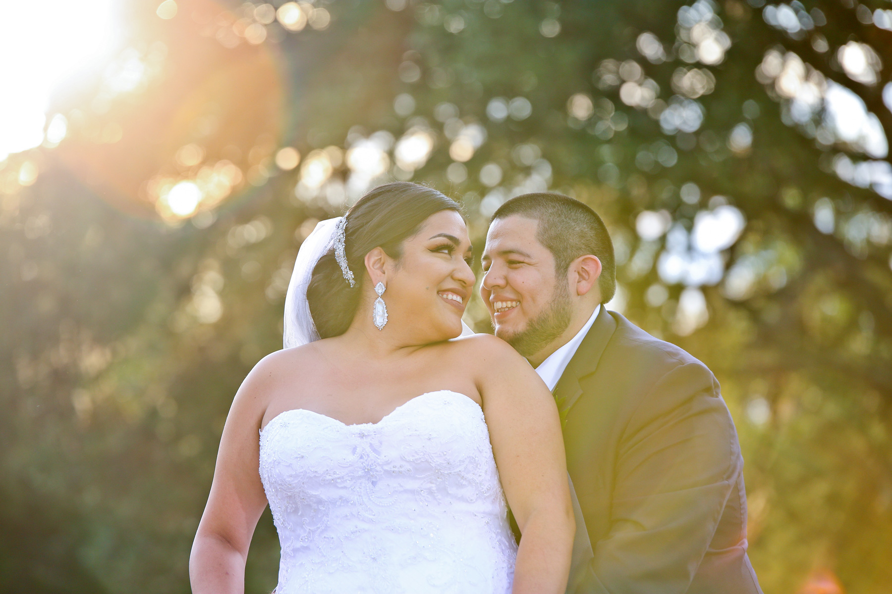 Wedding | Kendall Plantation