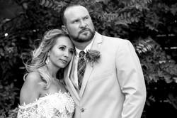 Wedding | Pearl Snap Hall