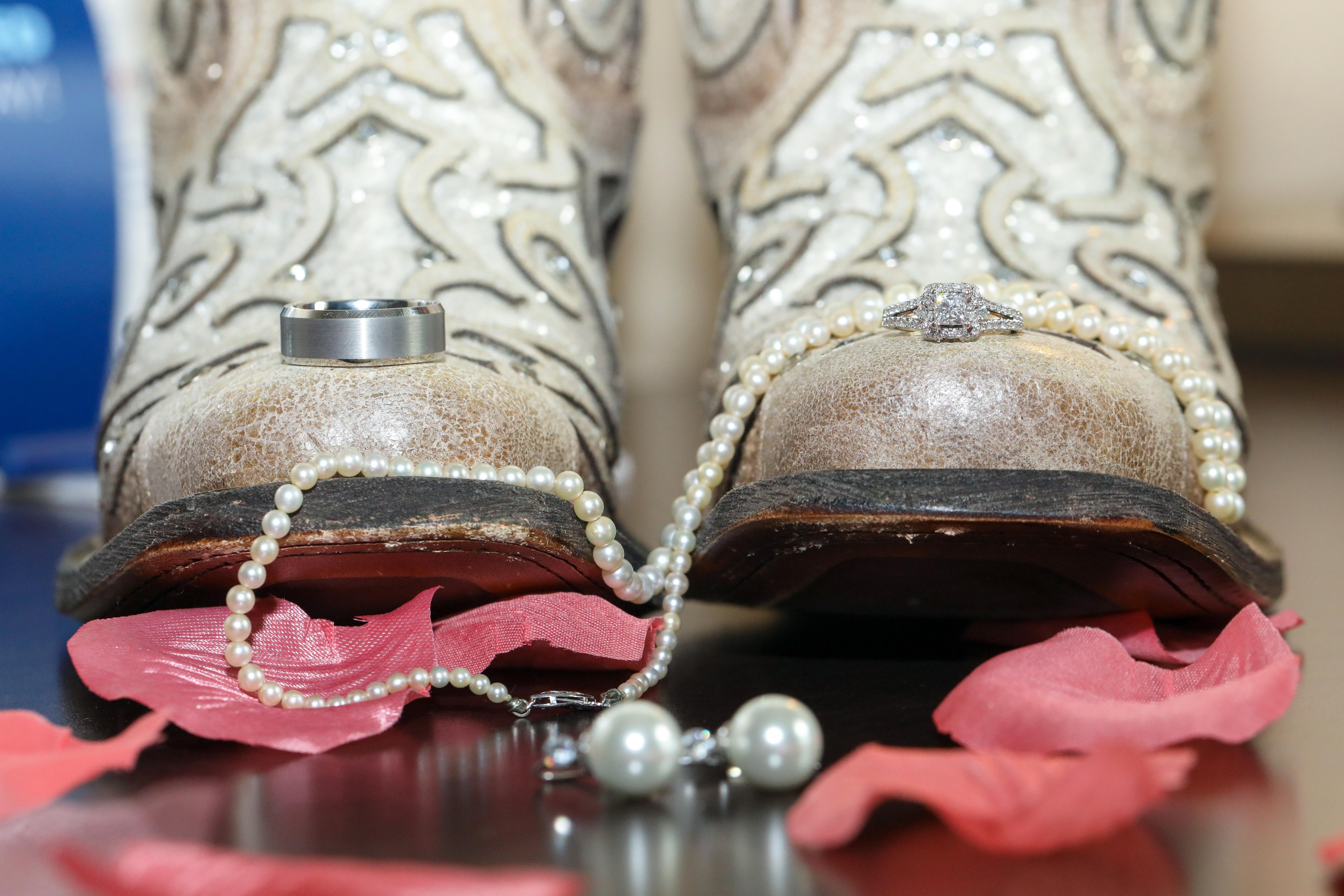 Wedding | Wedding Details