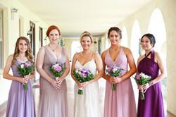 Wedding | Randolph Air Force Base
