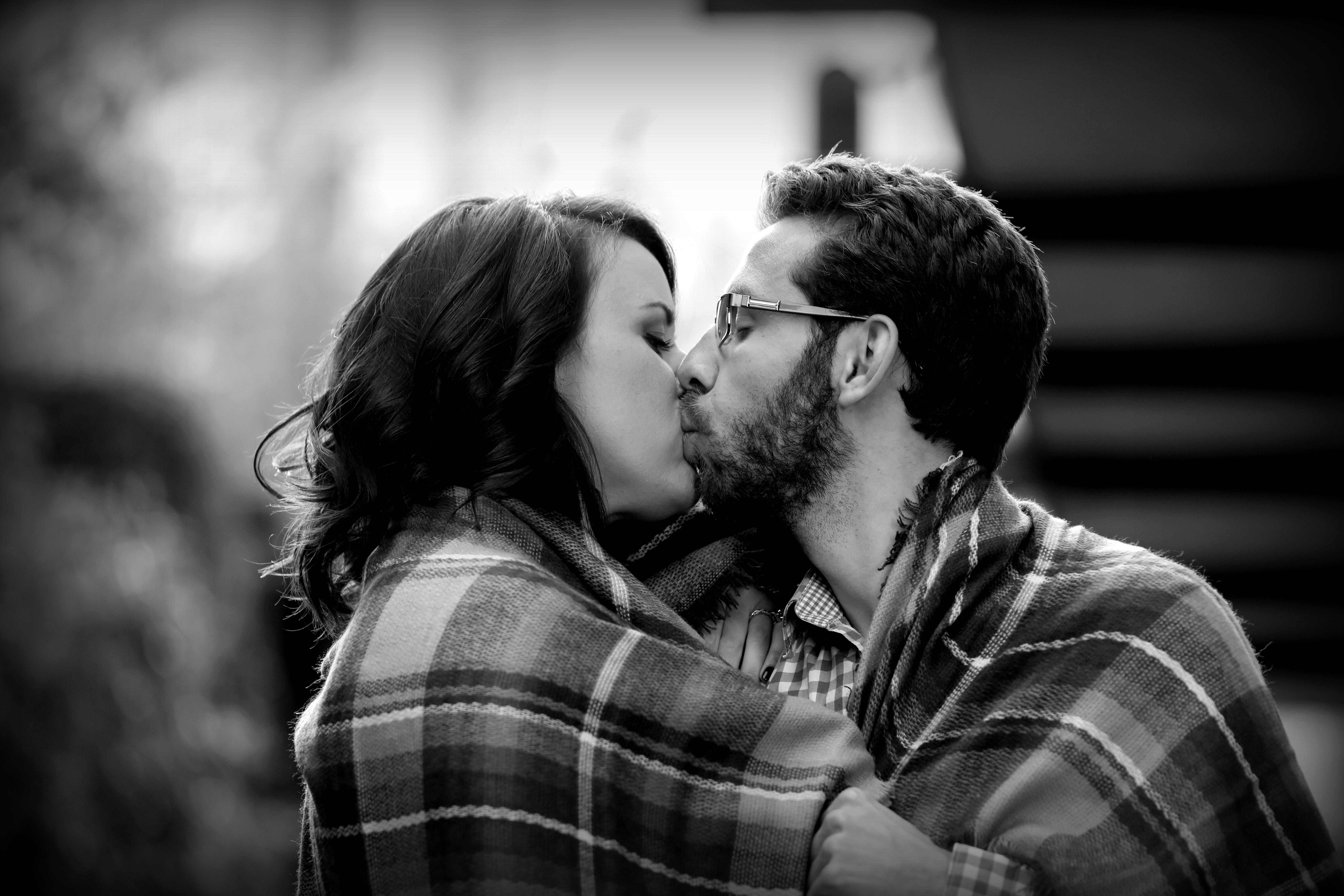 Engagement | Pearl | San Antonio, Tx