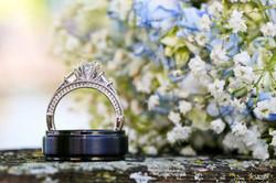 Wedding | Wedding Rings