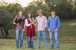 Family   Family Farm