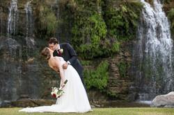 Wedding | Canyon Springs Golf Club