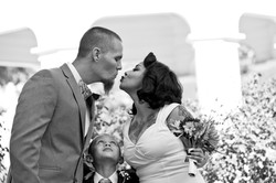 Wedding | San Antonio, Tx