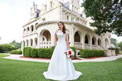 Bridal | Lambermont Events
