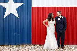 Wedding | CW Ranch | Boerne, Tx