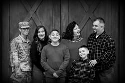 Family   The Pearl   San Antonio, Tx