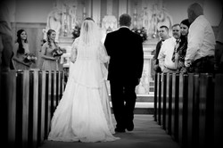 Wedding | St. Mary of the Assumption