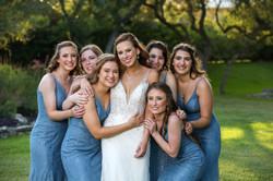 Wedding | The Milestone