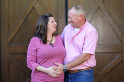 Maternity   The Pearl   San Antonio
