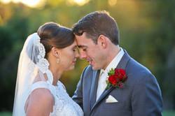 Wedding | Ye Kendall Inn | Boerne