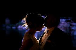 Wedding | Tapatio Springs | Boerne