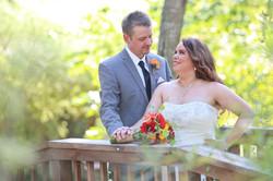 Wedding | Texas Old Town | Kyle, Tx