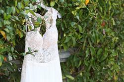 Wedding | Wedding Dress