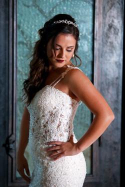 Bridal | Texas Old Town | Kyle, Tx