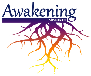 Awakening Logo - Full Color.png