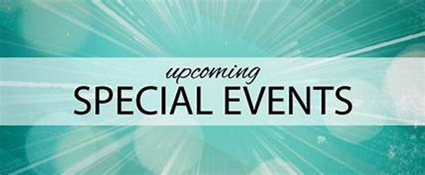 special events.jfif